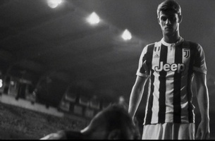 This New Football Spot Brings Italy Together 'For The Love of Sport'