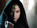 Wonder Woman 'What She Is' Receives Best in Show at Golden Trailer Awards
