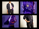 Hyundai Dips a Toe into Fashion World with the Veloster Double-Sided Jacket