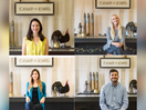 Camp + King Announces Promotions in Strategy and Creative Teams
