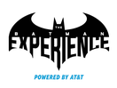 DC and AT&T Team up to Bring Fans 'The Batman Experience' at SDCC