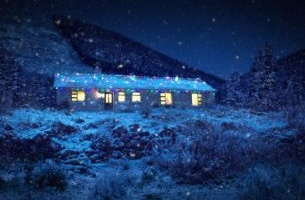 Home is Where the Heart is as Lidl Ireland Launches Christmas 'Homecoming' Campaign