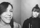 R/GA Chicago Adds Powerhouse Creative Directors Sue Kohm and Lizette Morazzani
