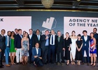 APAC Effie Awards Announces 2017 Winners