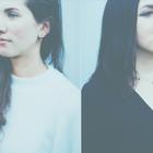 New Talent: Isabel Harvey & Ivona Poljak