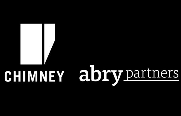 Chimney Vigor Group Secures Investment to Accelerate Transformation of Global Marketing & Advertising Ecosystems