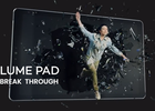 Gameloft Business Solutions and Leia Inc Light a New Path for Gaming with Asphalt Nitro 2 on the Lume Pad