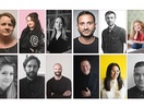 Creative Circle Announces Gold Jury for Film