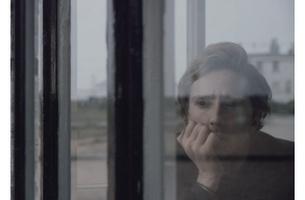 Singer Mark Knopfler Selects Matthias Lebeer's Music Video for His Latest Single