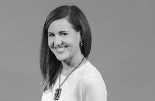 Leo Burnett Names Suzanne Michaels EVP, Creative Innovation