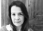 M&C Saatchi Appoints Raquel Chicourel as New Chief Strategy Officer