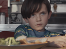 Child's Imagination Impacts the Real World in Newport Beach Film Festival Trailer