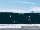 #WallThatUnites, the Global Art Project, Unifies Creatives Worldwide