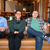 Framestore Chicago Welcomes Four New Members to Creative Team