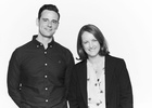 Ntropic Launches London Office Led by Aidan Gibbons and Laura Livingstone