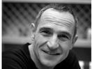 Creative Post House UNIT Announces New Managing Director Daniel Sapiano