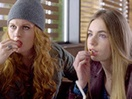 McDonald's Cliffhanger Campaign Offers Fans Free Seasons of TV Shows for Food Purchases