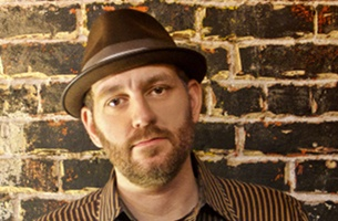 Craig Mikes' 12 Step Social Media Detox Programme