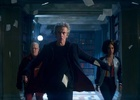 It's a Time for Heroes in BBC's Thrilling New Teaser for Doctor Who