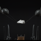 Allbirds Launches Lightest Ever Product Demo with Uncommon