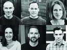 Stept Studios Annouces Six New High-Level Hires for 2020