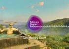 "Engine - moneysupermarket.com ""Credit Monitor"""