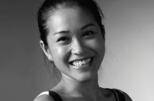 Jocelyn Tse Joins J. Walter Thompson Hong Kong as Head of Strategic Planning