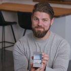 This Canadian Jeweller Aired a Real Wedding Proposal as an Ad