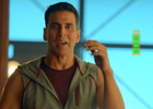 Lowe Lintas Charges Up with Campaign for Multivitamin Brand Revital H