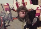 Budget Direct Promotes its 24/7 Phone Claims Service in New Spot