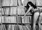 Friday Tunes: Hip Hop Uncovered