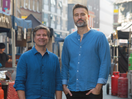Creative Director Duo Roberto Kilciauskas and Pedro Rosa Join Grey London