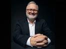 5 Minutes With… Jacek Kulczycki