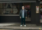 Your Shot: Palace Skateboards' Beautifully '90s Telesales Style Spot with Jonah Hill