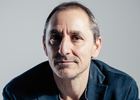 David Droga Named CEO and Creative Chairman of Accenture Interactive
