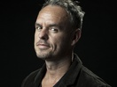 Host/Havas Australia Chief Creative Officer Darren Spiller Set to Depart Agency
