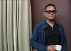 Mullen Lintas Bangalore Announces Leadership Changes