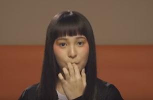 O&M HK and KFC Launch Edible Nail Polish That's Finger Lickin' Good