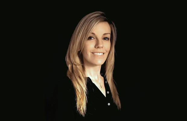 MOCEAN Welcomes Elaine Cantwell as First ECD, Design
