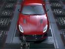 JSA's Steve Downer Visualises Sound for Jaguar