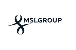 MSLGroup Launches Influence Platform