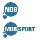 The Mob / Mob Sport