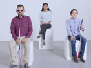 CRAC Introduces 'Blind Interviews' to Enhance Inclusivity in the Recruitment Process