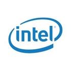 TBWA\Chiat\Day Awarded Global B2B Creative Duties for Intel