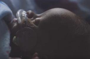 Samsung's 'Voices of Life' is Helping Mothers Connect with their Premature Babies