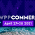 VMLY&R COMMERCE to Co-Host WPP Commerce 2021