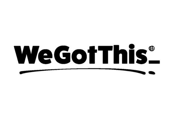 Grey Group Singapore Wins WWF and Temasek Foundation-Led Pitch