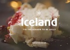 Iceland's Quirky Christmas Campaign is a Real Cracker