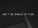 Pescanova Gets You to Face Your Fishiest Fears for Halloween