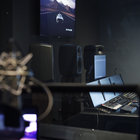 VCCP Welcomes Jungle Studios to its Victoria Offices